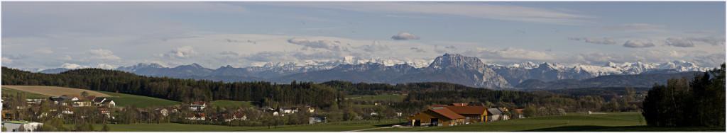 2012-04-19_Ottnang_014