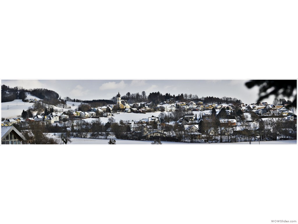 -2017-01-15_Fasanweg_027