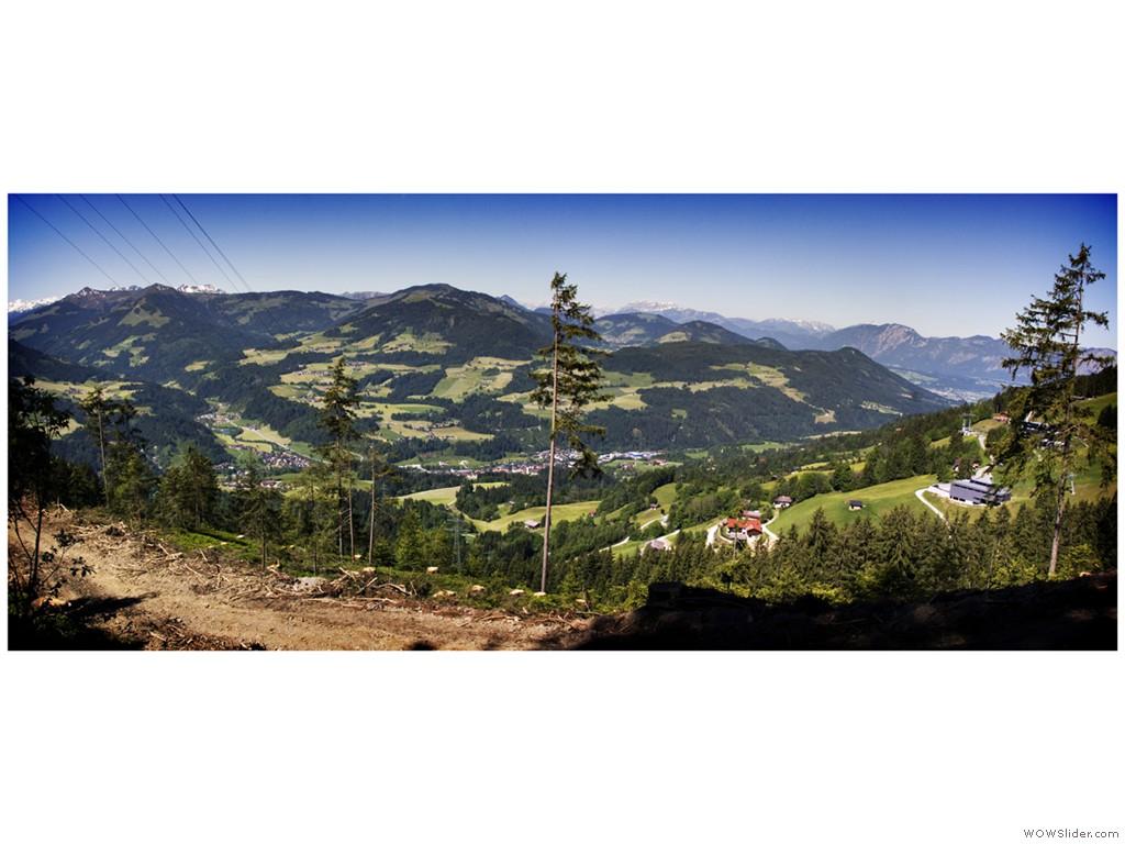2017-05-28_Hopfgarten_001