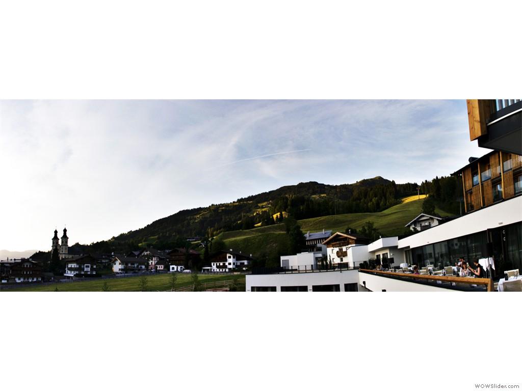 2017-05-29_Hopfgarten_021