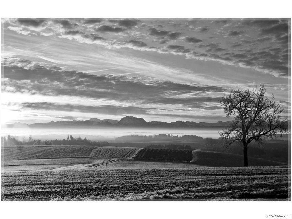 2017-12-26_Natternberg_013