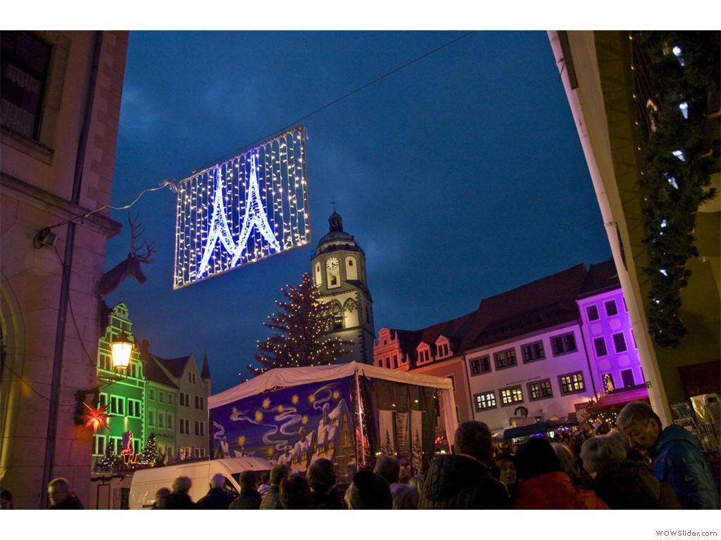 2017-12-01_Meissen_068