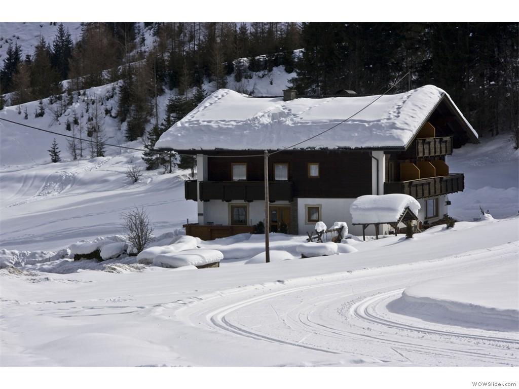 2018-02-19_Osttirol_003
