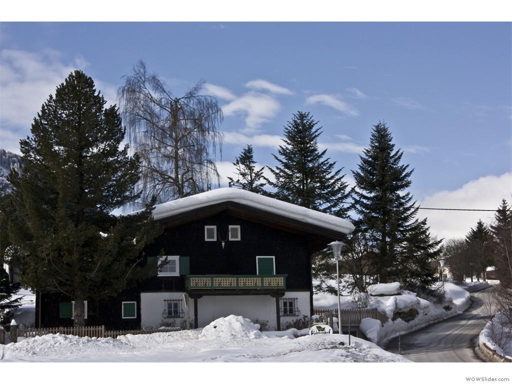 2018-02-19_Osttirol_004