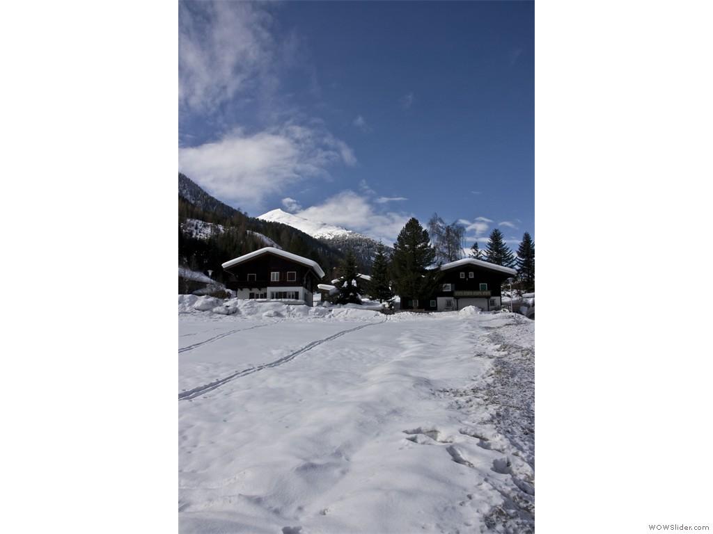 2018-02-19_Osttirol_005