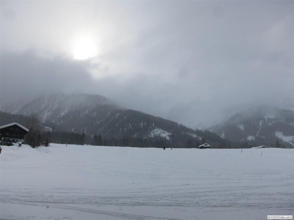 2018-02-22_Osttirol_002