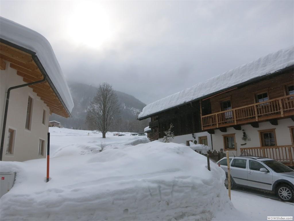 2018-02-22_Osttirol_007