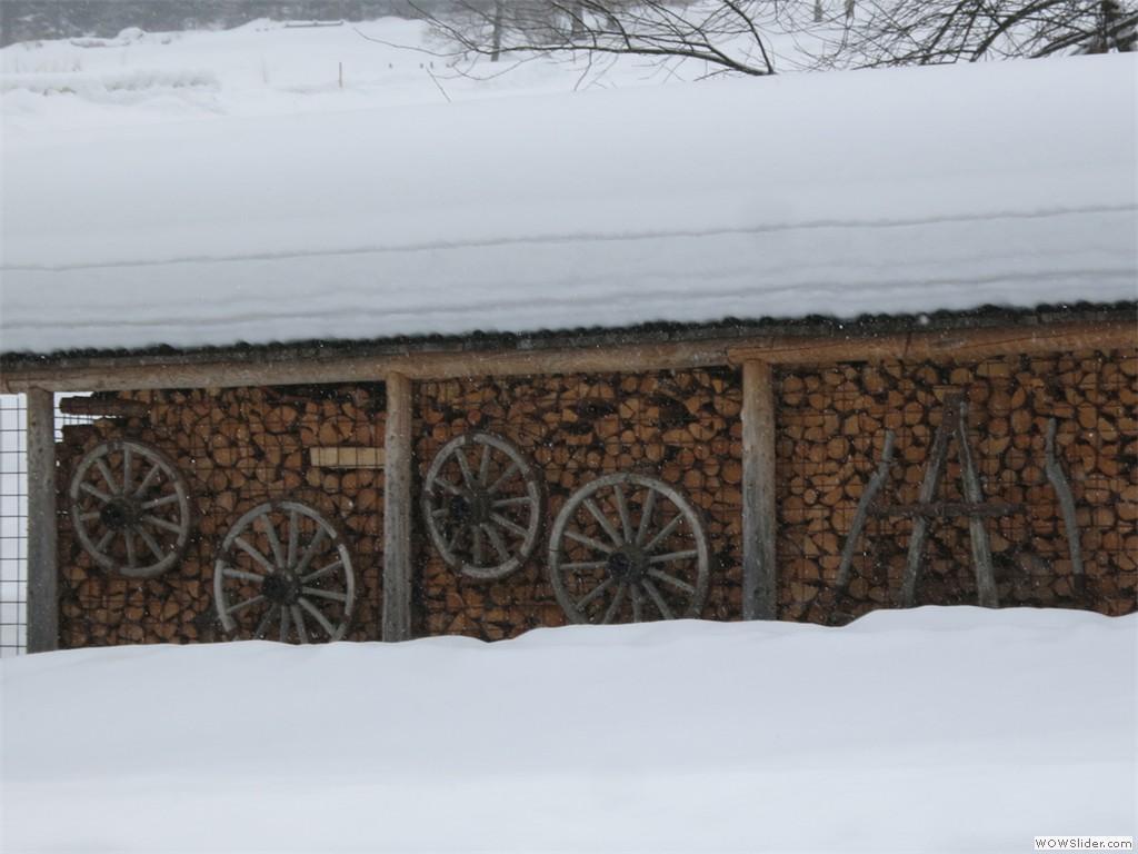 2018-02-22_Osttirol_011