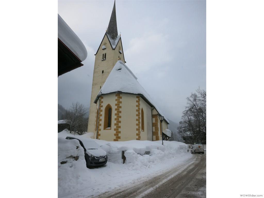 2018-02-22_Osttirol_012