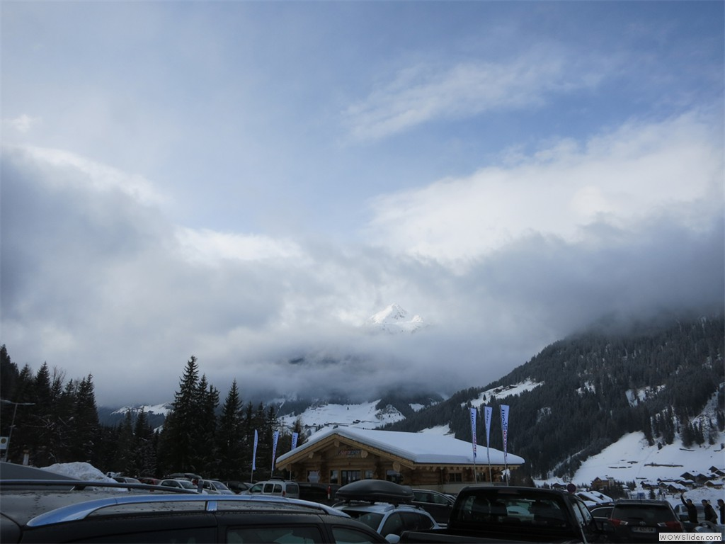 2018-02-22_Osttirol_016