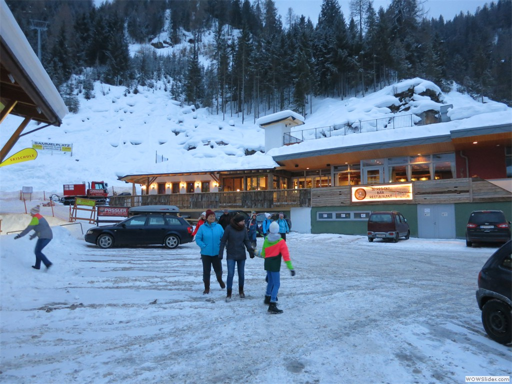 2018-02-22_Osttirol_022