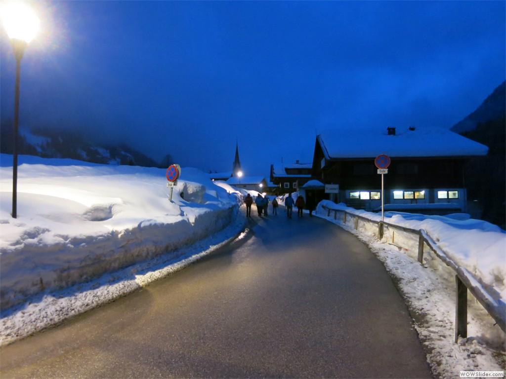 2018-02-22_Osttirol_026