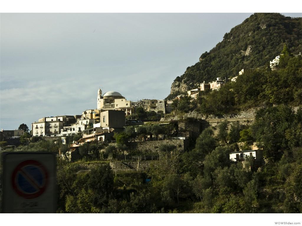 2018-10-16_Amalfiküste_009