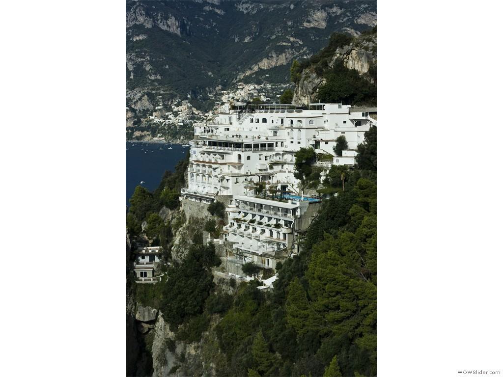 2018-10-16_Amalfiküste_022