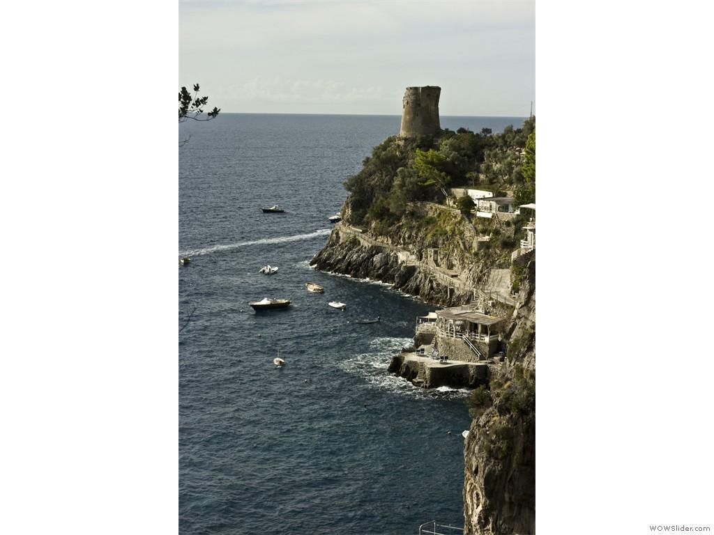 2018-10-16_Amalfiküste_031