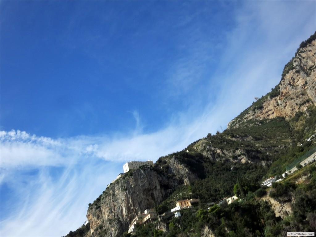 2018-10-16_Amalfiküste_036