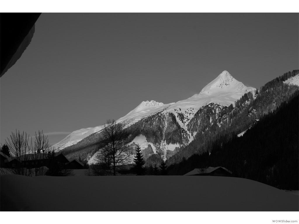 2009-02-00_Osttirol_130