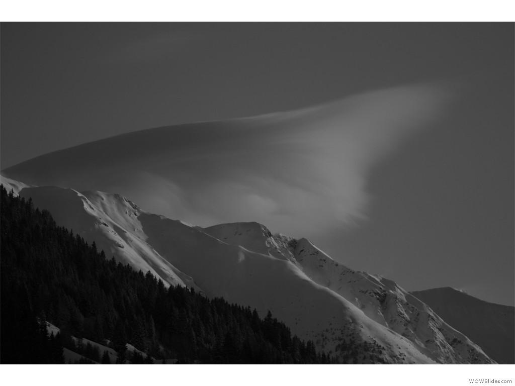 2009-02-00_Osttirol_131