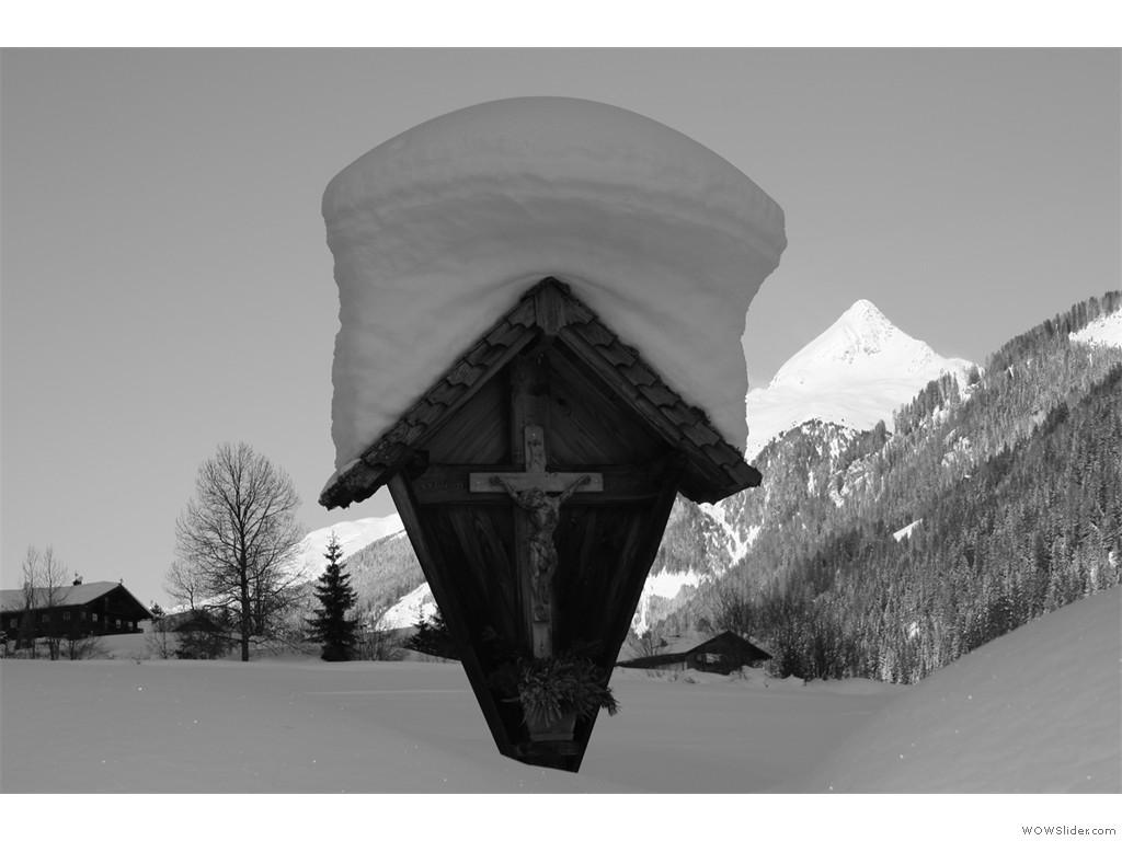 2009-02-00_Osttirol_133