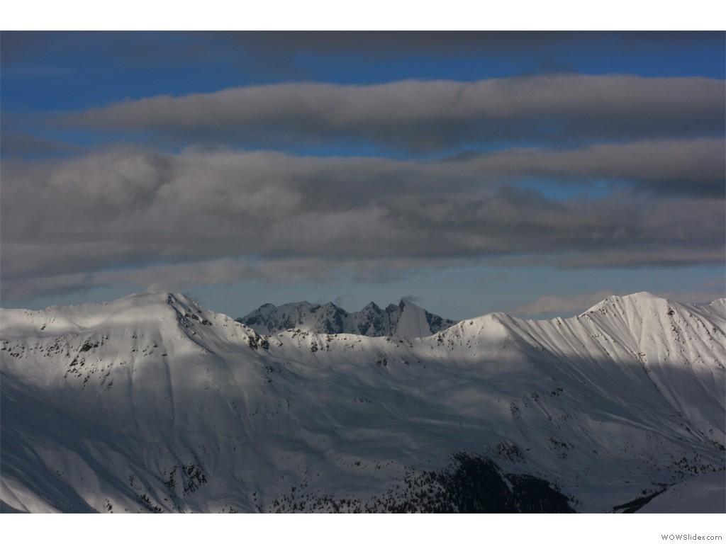 2010-02-00_Osttirol_105