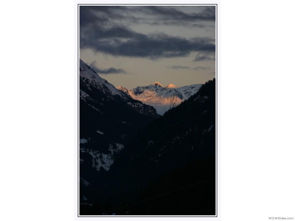2010-02-00_Osttirol_108