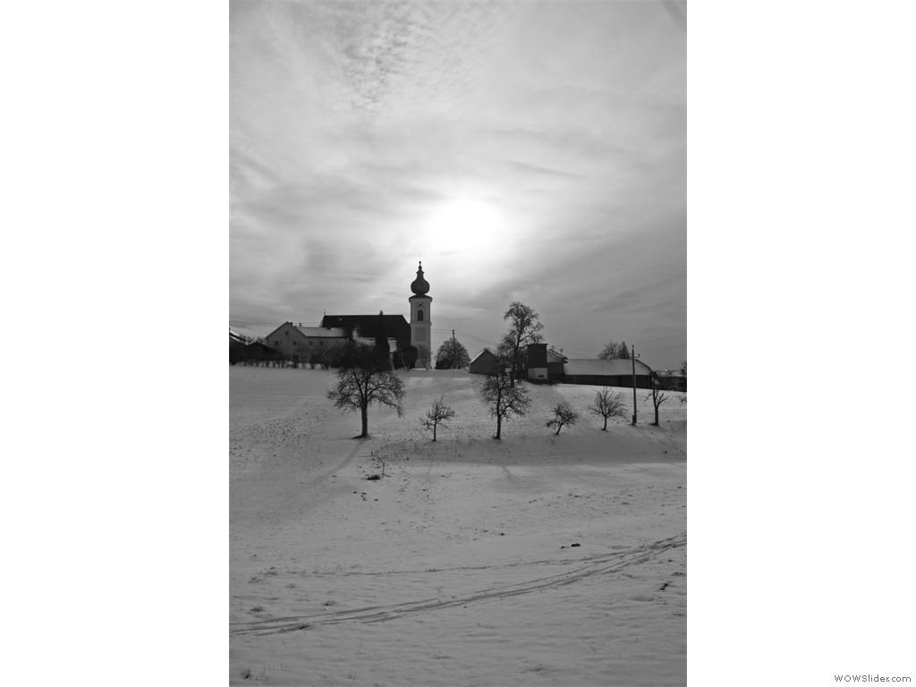 2011-12-31_Sylvester_035